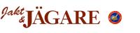 logo-jakt-och-jagare