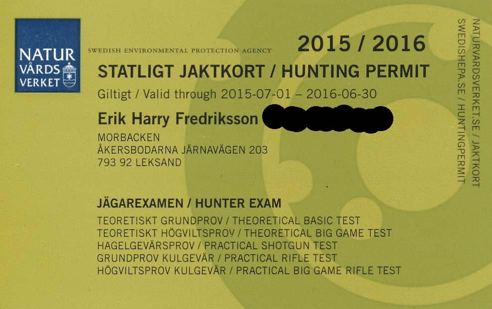 Statligt jaktkort_redigerad-1