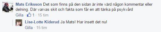 Mats o Lise-Lotte