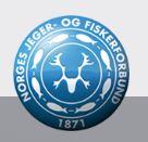 Jeger o fiskerforbund