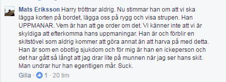 Mats Eriksson 170117a