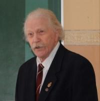 Bernt Lindqvist