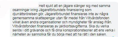 Viktor Ånöstam