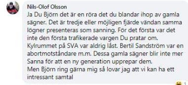 Nils-Olof 1