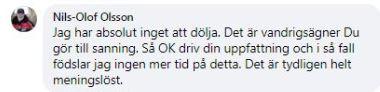 Nils-Olof 2