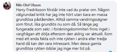 Nils-Olof 3