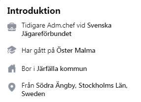 Nils-Olof Meriter