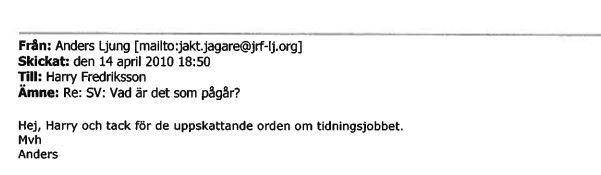 Från Anders Ljung 10-04-14 b