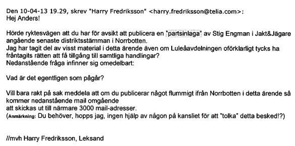 Till Anders Ljung 10-04-13